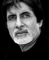 http://tbn0.google.com/images?q=tbn:VgT8Io3G-wrd6M:http://www.freshnews.in/wp-content/uploads/2008/04/amitabh1.jpg