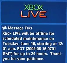 Xbox 360 Netflix Streaming