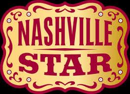 NBC, State Farm partner for 'Star' 2