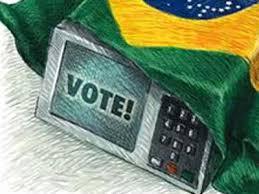 http://tbn0.google.com/images?q=tbn:Vn7dE6oOMVkROM:http://estudandodireito.com.br/eleicoes2008.jpg