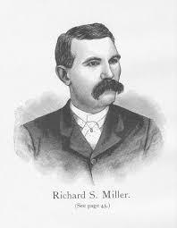5. - RichardMiller