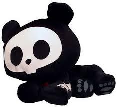 peluche-skelanimals-chungkee-panda