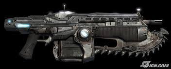 gears-of-war-20060725103816433.jpg