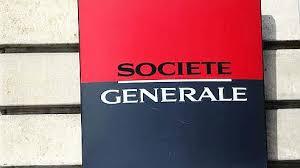 Un espion à la Société générale ? Oui, mais pas dans la finance ! thumbnail