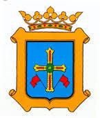 Escudo del Concejo de Gozón