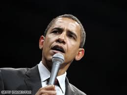 art.obama.ohio.gi.jpg