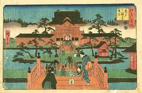 kameido-HiroshigeEdoMeisho.jpg