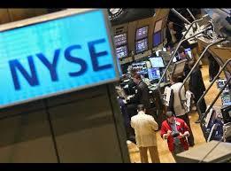 US stocks plunge 4.73pc