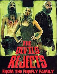 film The Devil's Rejects