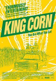 King Corn