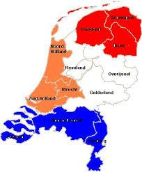 Aanbiedingen Nederland