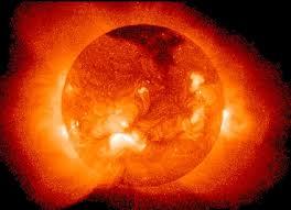Ik zoek zonne-energie