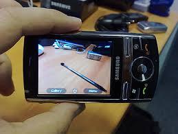 Samsung i710-Gadgetgyan.com