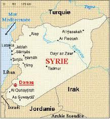 Syrie-Sommet arabe: Le contournement du dernier récalcitrant arabe thumbnail