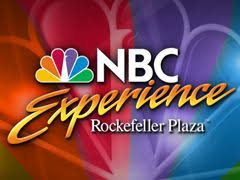 Jeff Gaspin Reflects On The Successes And Failures Of His Tenure At Nbc Universal (2008) - Nbc 1