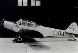 http://tbn0.google.com/images?q=tbn:W8EyLHZ3kdSPTM:http://www.indonesian-aerospace.com/history/belalang.jpg