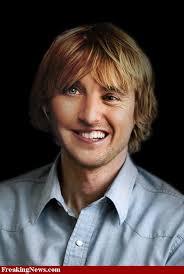 Ellen DeGeneres + Owen Wilson - Ellen-DeGeneres-Owen-Wilson--33211