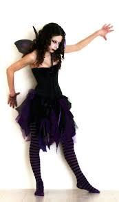 Goth14.jpg