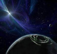 external image planetas.jpg