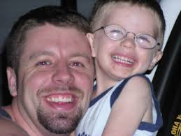 NEW YORK (CBS/KOIN) Kyron Horman should be starting the third grade today. - Kyron_Horman_062510_007_2_540x405_1_370x278