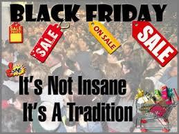 black friday deals best buy