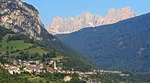 tesero fiemme Predazzo, riflettiamo sulla Comunità di Valle, i comuni non sono pronti.