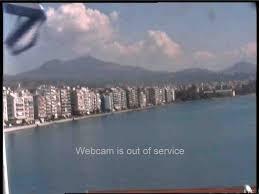 http://www.saloniki.org/webcam/webcam_port.htm