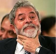 http://tbn0.google.com/images?q=tbn:WNA13t05huw32M:http://www.estadao.com.br/fotos/lula-mt-pac.jpg