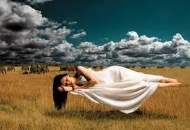 http://tbn0.google.com/images?q=tbn:WNr19FU_xqk_uM:http://foto2000.irk.ru/poligraf/dream.jpg