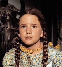 Find More Pictures from Little House on the Prairie (TV series) and read our ... - 1974_little_house_on_the_prairie_004