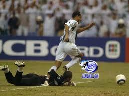 *&^قسم الرياضة العربية ^&*