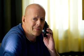 BRUCE WILLIS RED MOVIE - bruce-willis-red