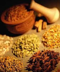 http://tbn0.google.com/images?q=tbn:WcIiQq76lyJDWM:http://www.passdt.com/wp-content/uploads/herbal-medicine.jpg