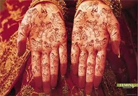 http://cgi.ebay.com/Henna-Mehndi-Tattoo-Body-Art-Hair-Color-Wedding-NEW_W0QQitemZ130159237224QQihZ003QQcategoryZ78084QQcmdZViewItem
