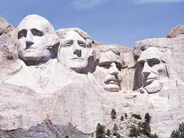 "http://www.globeleap.com/images/places/mount%2520rushmore.jpg"" cannot be displayed, because it contains errors."