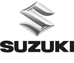 http://tbn0.google.com/images?q=tbn:WqWQRc39dFUJ::www.suzukiwreckers.com.au/attachments/Image/suzuki-logo.jpg
