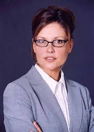 http://greasyguide.com/2008/08/29/john-mccain-picks-alaska-gov-sarah-palin/