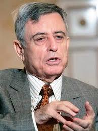 "... a París do ""nº 2"" do Ba\x26#39;ath e vicepresidente, Abdul Halim Khaddam. - 20060106paris_abdul_halim_khaddam640"