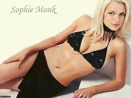 Sophie Monk Pics - 1