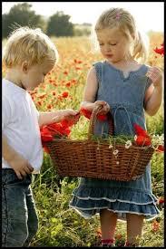 اطفال جميلة منتهي الرومانسية 4781_1199822666.jpg