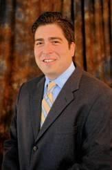 R. Michael Perez was born in - attorney_mperez