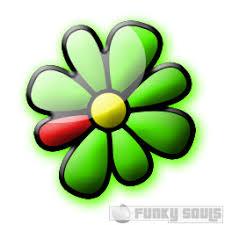 Rambler ICQ
