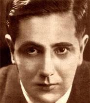 Serafín J. García - serafin-j-garcia