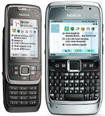 HP-Nokia-E71