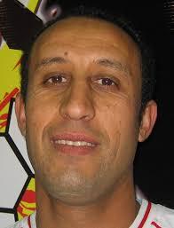 Ahmamad Abdel Aziz (Morocco) - Ahmamad%20Abdel%20Aziz