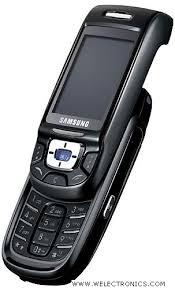 d500 dans Non classé Samsung%2520D500%2520open