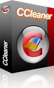 البرنامج العملاق  ccleaner V 2 13