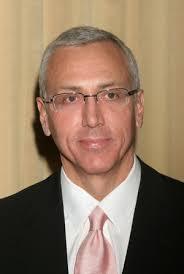 Dr. Drew Pinsky - dr-drew-pinsky_nc