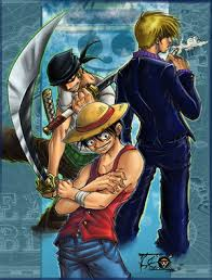 One Piece Topic Officiel Qj3gd7nq