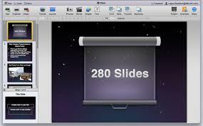 external image 280slides.png